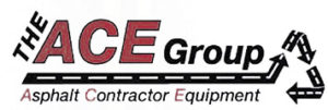 ACE Group LLC