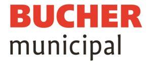 Bucher Municipal North America