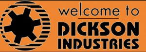Dickson Ind. Inc.