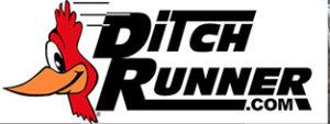 DitchRunner