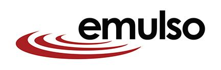 Emulso