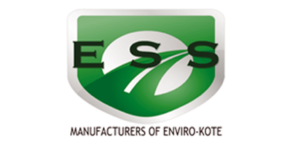 Environmental Sealer Supplies, LLC