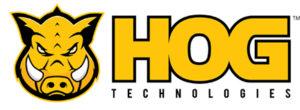Hog Technologies