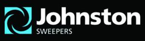 Johnston Sweeping