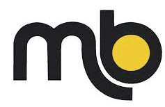 M-B Companies, Inc.