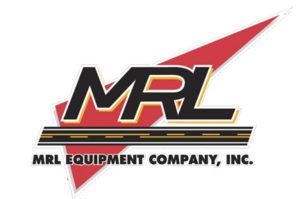 MRL Equipment Co.