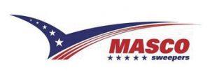 Masco Sweepers, Inc.