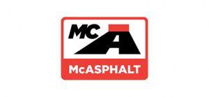 McAsphalt Industries, Inc.