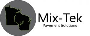 Mix-Tek Pavement Solutions