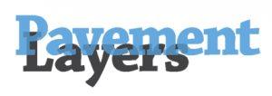 Pavement Layers/Wheel It Off
