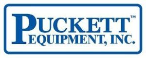 Puckett Equipment, Inc.