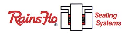 Rains-Flo Manufacturing Inc.