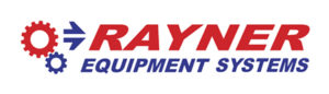 Rayner Equipment Systems