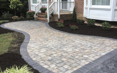 Residential Pavers: Marketing to Turn Prospects into Promoters