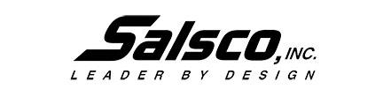 Salsco, Inc.
