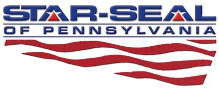 Star-Seal of Pennsylvania, Inc.