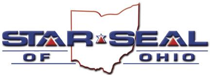 Star-Seal of Ohio