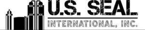 U.S. Seal International, Inc.