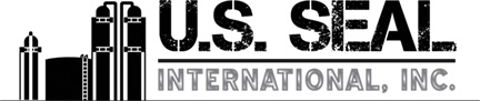 U.S. Seal International, Inc.