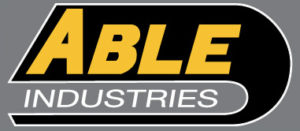 Able Industries
