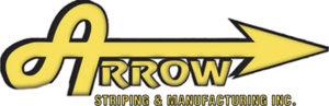 Arrow Striping &  Manufacturing Inc.