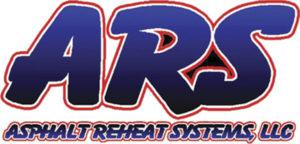 Asphalt Reheat Systems, LLC