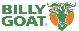 Billy Goat Ind.