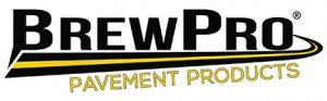 BrewPro Inc.