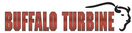 Buffalo Turbine