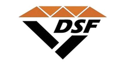 Diamond Shield Fortifier