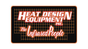 Heat Design Equipment