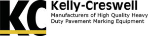 Kelly-Creswell