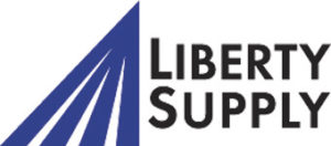 Liberty Supply