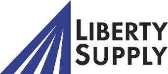 Liberty Supply