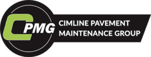 Cimline Pavement Maintenance Group