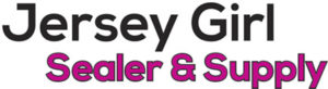 Jersey Girl Sealer & Supply