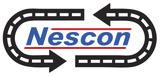 Nescon, LLC.