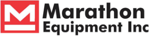 Marathon Equipment, Inc.