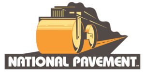 National Pavement