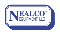 Nealco Equipment, LLC