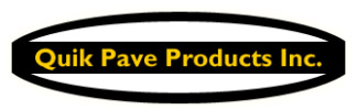 Quik Pave Products Inc.