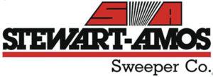 Stewart-Amos
