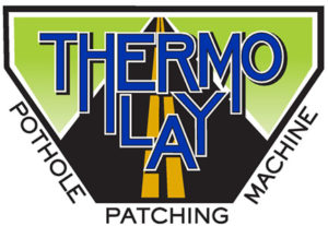 Thermo-Lay Manufacturing