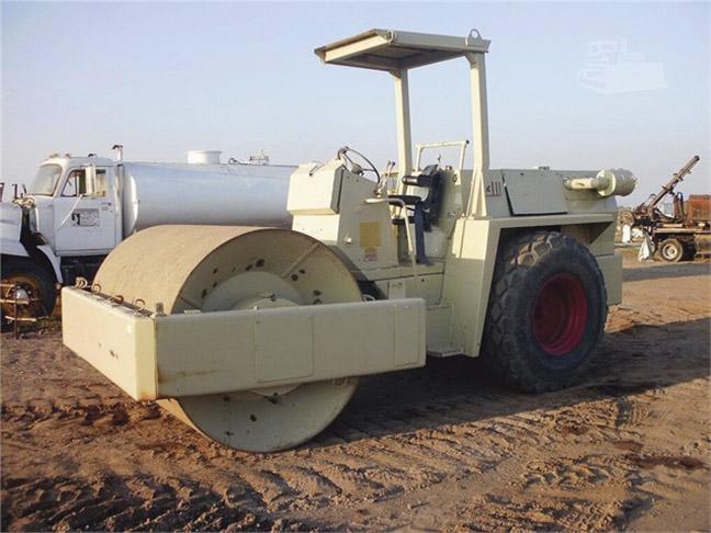 REX SP848