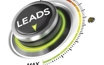 8 Ways to Generate Leads at This Year's Tradeshow