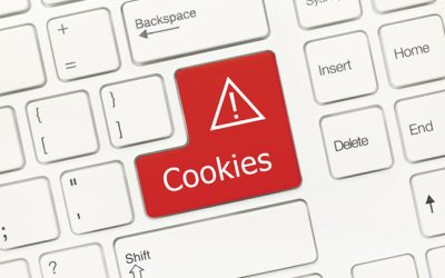 Do you need a cookie notification on your site?