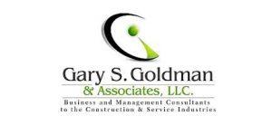 Gary S. Goldman & Associates, LLC