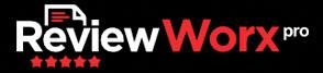 ReviewWorx Pro