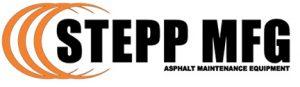 Stepp Manufacturing Co., Inc.