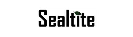 Sealtite Green Asphalt Maintenance